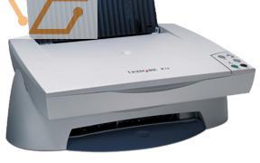 Imprimante 3 fonctions neuf/revente