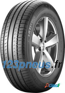 Michelin latitude sport (295/40 r20 110w xl)