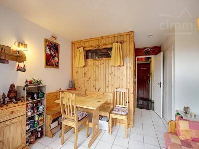 Appartement à vendre araches cimm immobilier les carroz 2