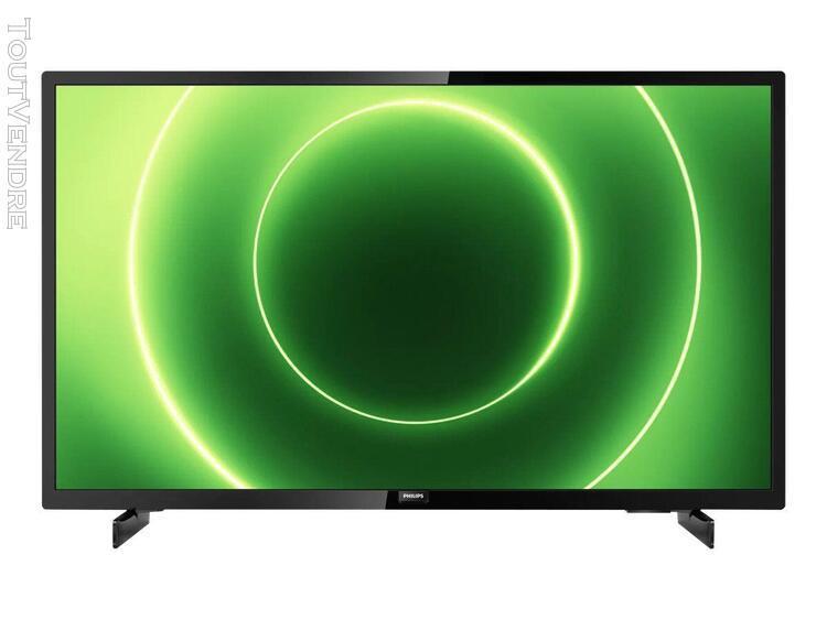 "Tv led philips 32pfs6805 32"" 1080p (full hd)"