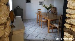 Maison lorraine 160 m2, dépendance et 30 ares