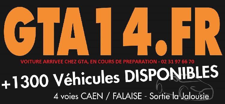 Bmw serie 1 diesel saint-aignan-de-cramesnil 14 | 12000
