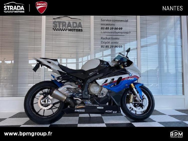 Bmw serie k essence orvault 44 | 9190 euros 2010 16746763