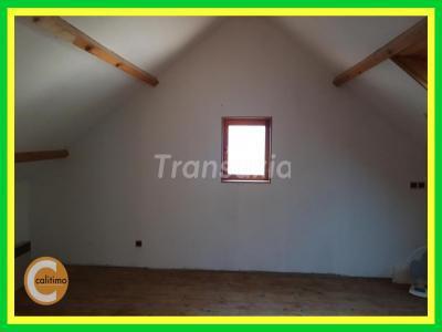 Maison à vendre saint-florent-sur-cher 4 pièces 90 m2 cher