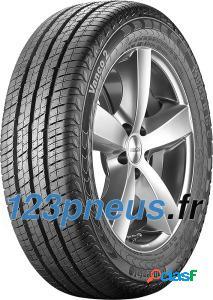 Continental vanco 2 (235/65 r16c 115/113r 8pr)