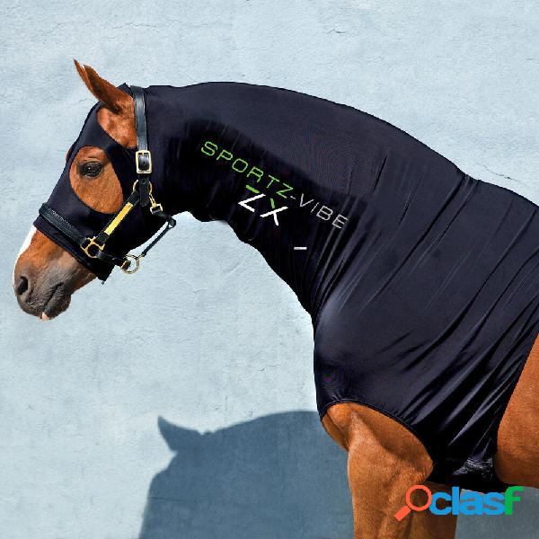 Horseware sportz-vibe zx baselayer pour cheval