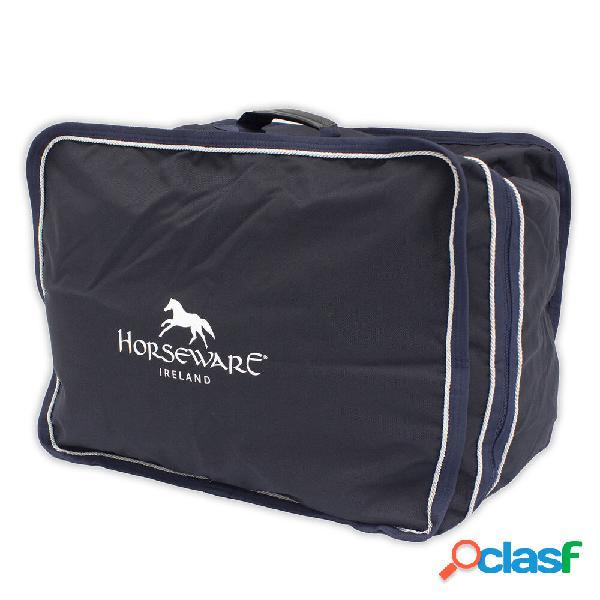Sac de stockage pour couverture horseware deluxe