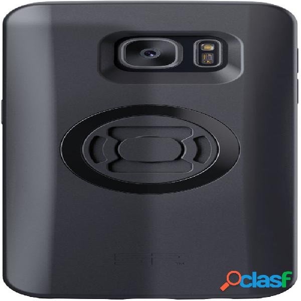 Sp connect phone case, support smartphone et gps voiture, samsung s7