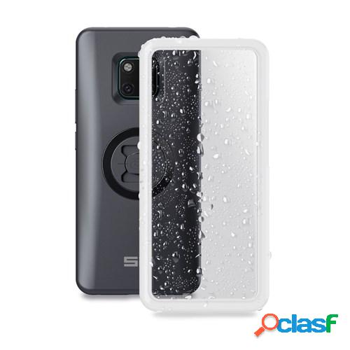 Sp connect weather cover, accessoires pour support smartphone, huawei p20 pro