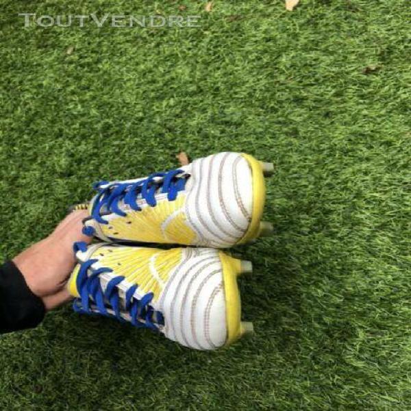 Adidas predator incurza fg uk 9
