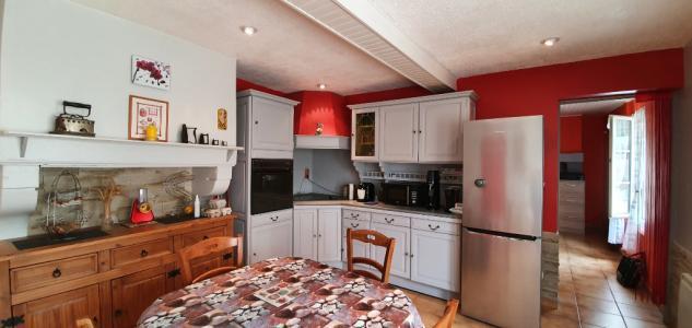 Maison à vendre saint-dizier 5 pièces 124 m2 haute marne