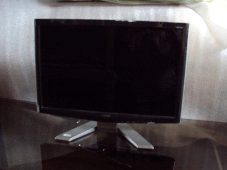Ecran d'ordinateur occasion, civray-de-touraine (37150)