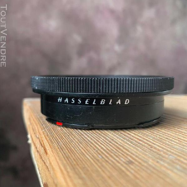 Hasselblad 16mm extension tube
