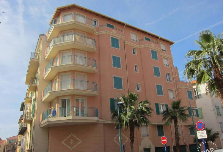 Location appartement menton 5personnes dès 380€ par