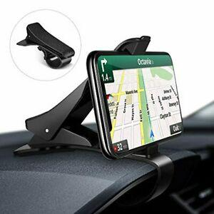 modohe support telephone voiture, tableau de bord support