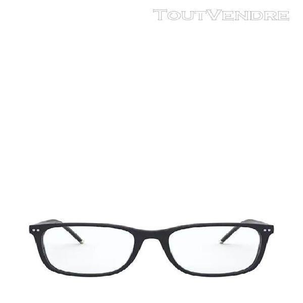 Ralph lauren homme ph22245521 multicolore métal lunettes