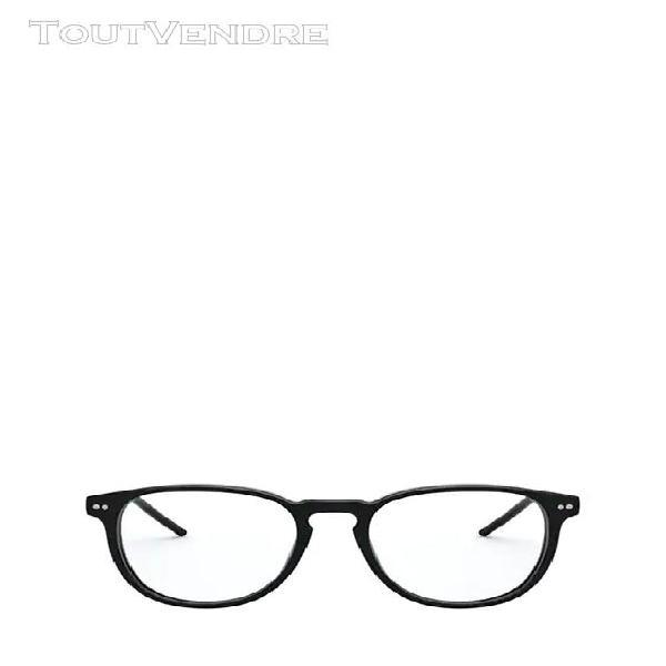 Ralph lauren homme ph22255001 multicolore métal lunettes