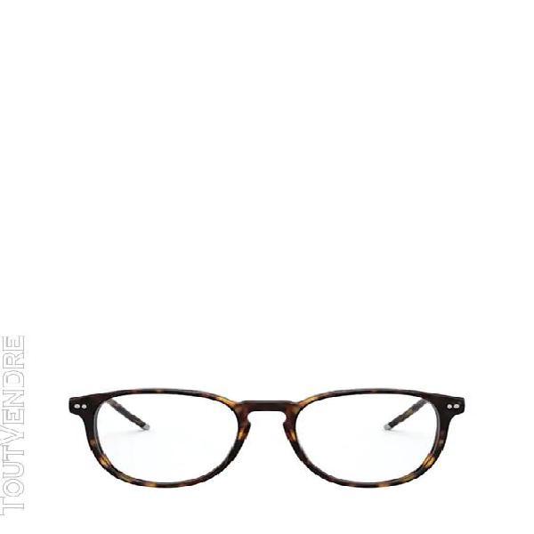 Ralph lauren homme ph22255003 multicolore métal lunettes