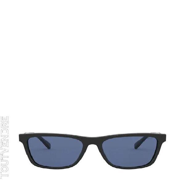 Ralph lauren homme ph4167500180 multicolore métal lunettes