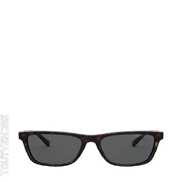Ralph lauren homme ph4167500387 multicolore métal lunettes