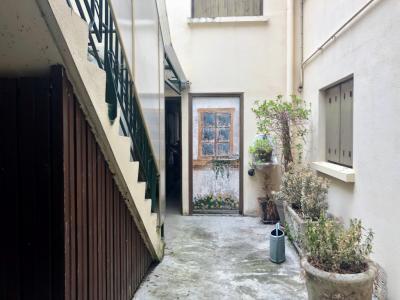 Maison à vendre toulouse 7 pièces 138 m2 haute garonne