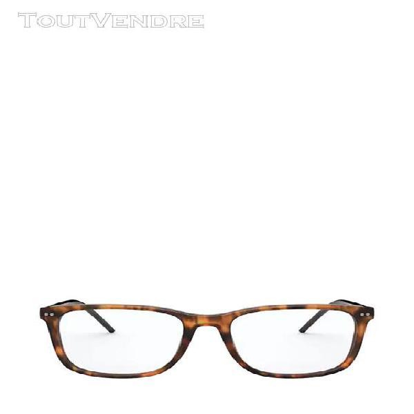 Ralph lauren homme ph22245017 multicolore métal lunettes