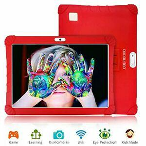 Tablette tactile 10 pouces 3go ram 32go/128go rom android