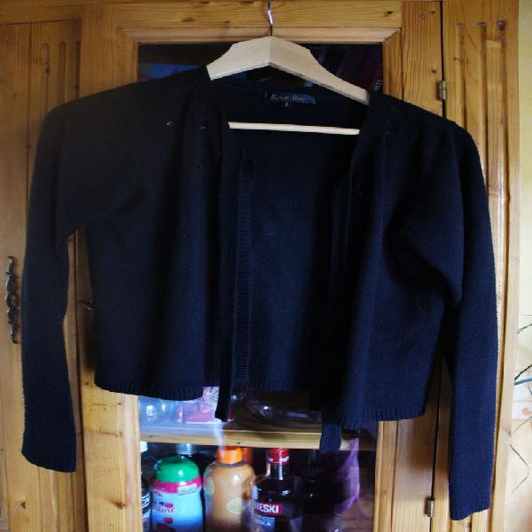 Gilet femme taille 3 occasion, chaumont (52000)