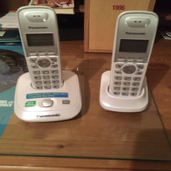 Téléphone fixe neuf, grisy-suisnes (77166)