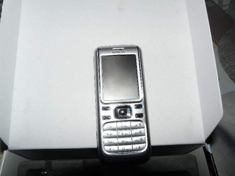 Téléphone portable nokia neuf/revente, colomiers (31770)