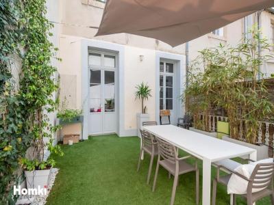 Appartement à vendre montpellier 6 pièces 181 m2 herault