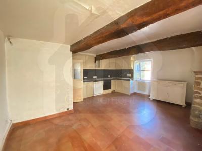 Maison à vendre brignoles 4 pièces 101 m2 var