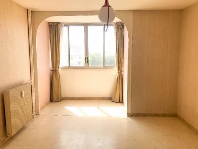 Appartement à vendre nimes 3 pièces 60 m2 gard