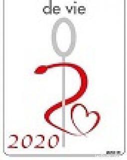 Auxiliaire de vie disponible a partir 07/09/2020