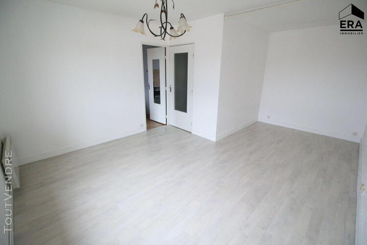 Studio pigacière 31 m2