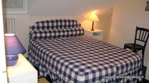 Tete de lit et dessus de lit neuf, saumur (49400)