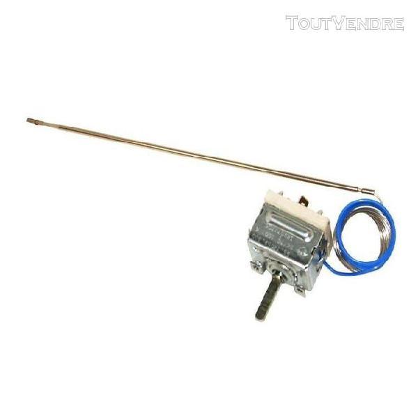 Electrolux 3890777059 régulateur température four