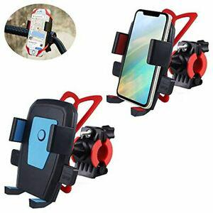 dmfshi porte telephone velo, support smartphone moto,