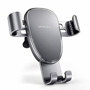 smartdevil support voiture telephone, support téléphone