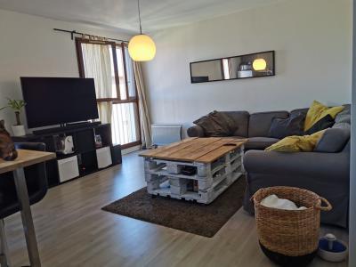 Appartement à vendre toulouse haute garonne