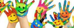 Garde d'enfant et aides aux devoirs