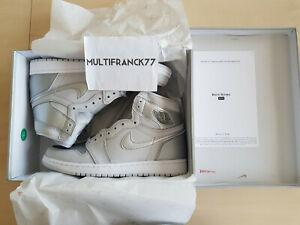 Nike air jordan 1 retro high co japan tokyo 2020 eu 41 / us