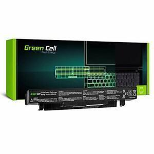 Batterie green cell® a41-x550a - pour ordinateurs portables