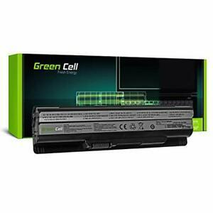 Green cell® standard série bty-s14 bty-s15 batterie pour