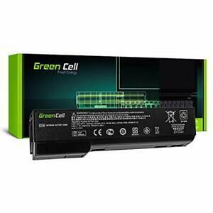 Green cell® standard série cc06 cc06xl cc09 batterie pour