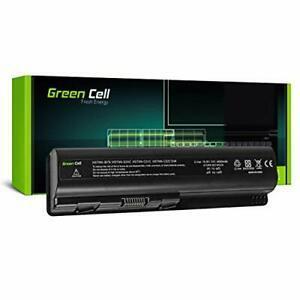 Green cell® standard série hstnn-lb72 / hstnn-ib72