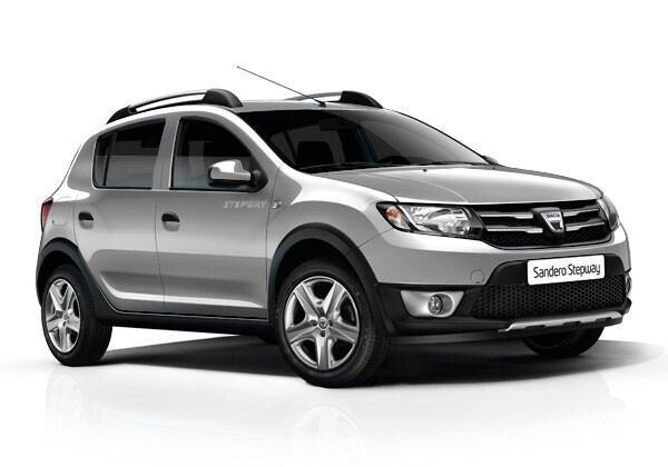 Dacia sandero essence carentoir 56 | 8490 euros 2013