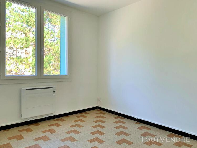 Appartement t4 à louer à manosque