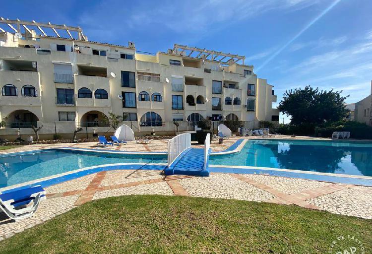 location appartement albufeira 6personnes dès 550€