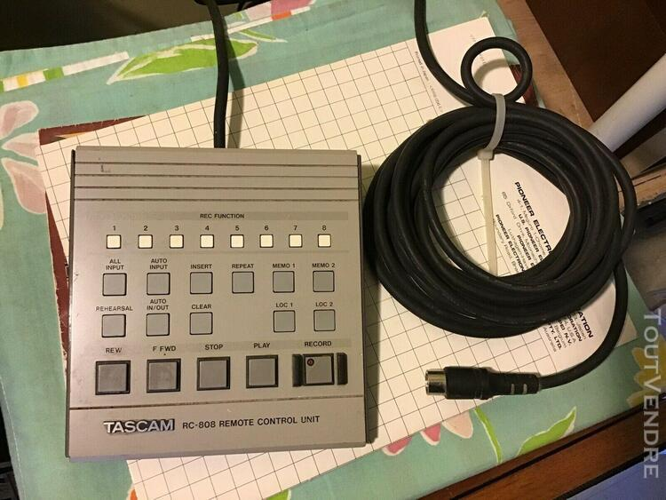Amplificateur onkyo a5vl classe d avec dac burr-brown24bits